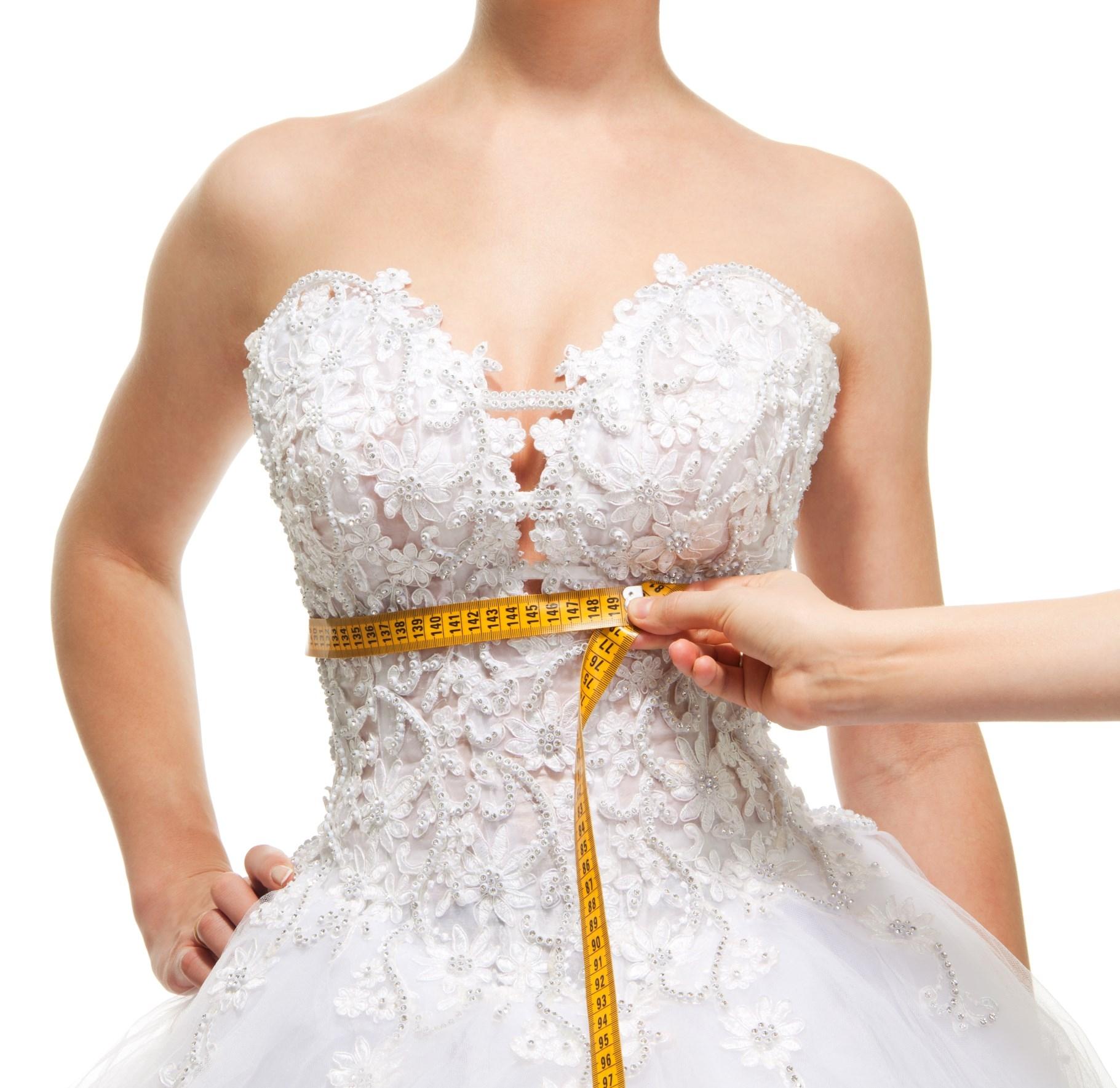 wedding-package1